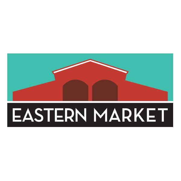 eastern-market-logo