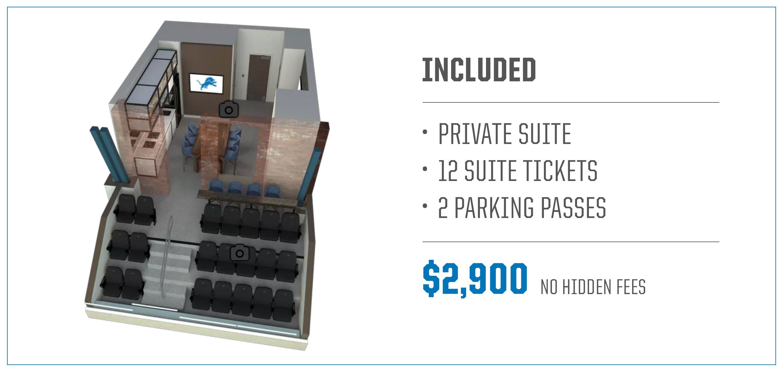 suite-purchase-information-map