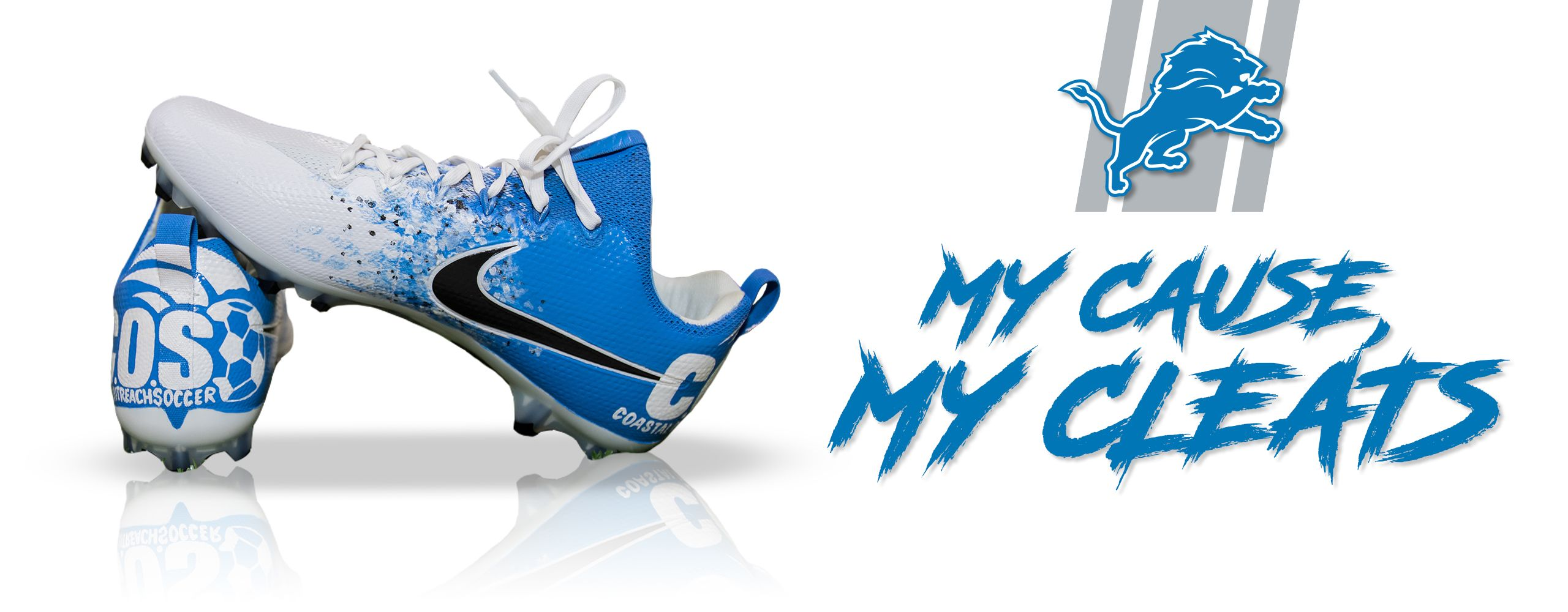 MY_CAUSE_MY_CLEATS_LANDING_PAGE