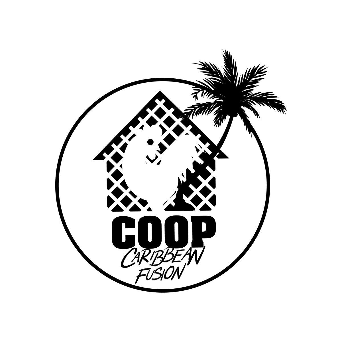 Coop-TOL-2019