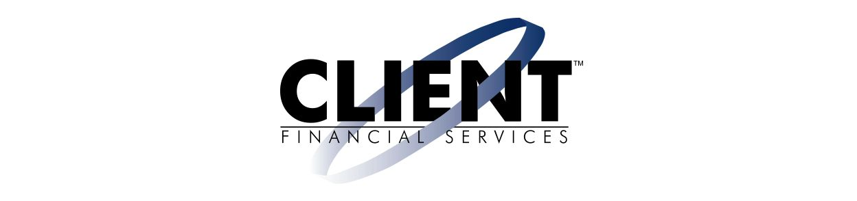 client-financial-services-header