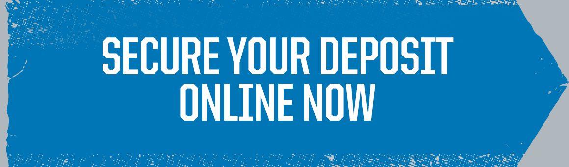 secure-deposit-now
