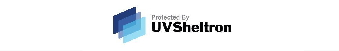 uvs-header