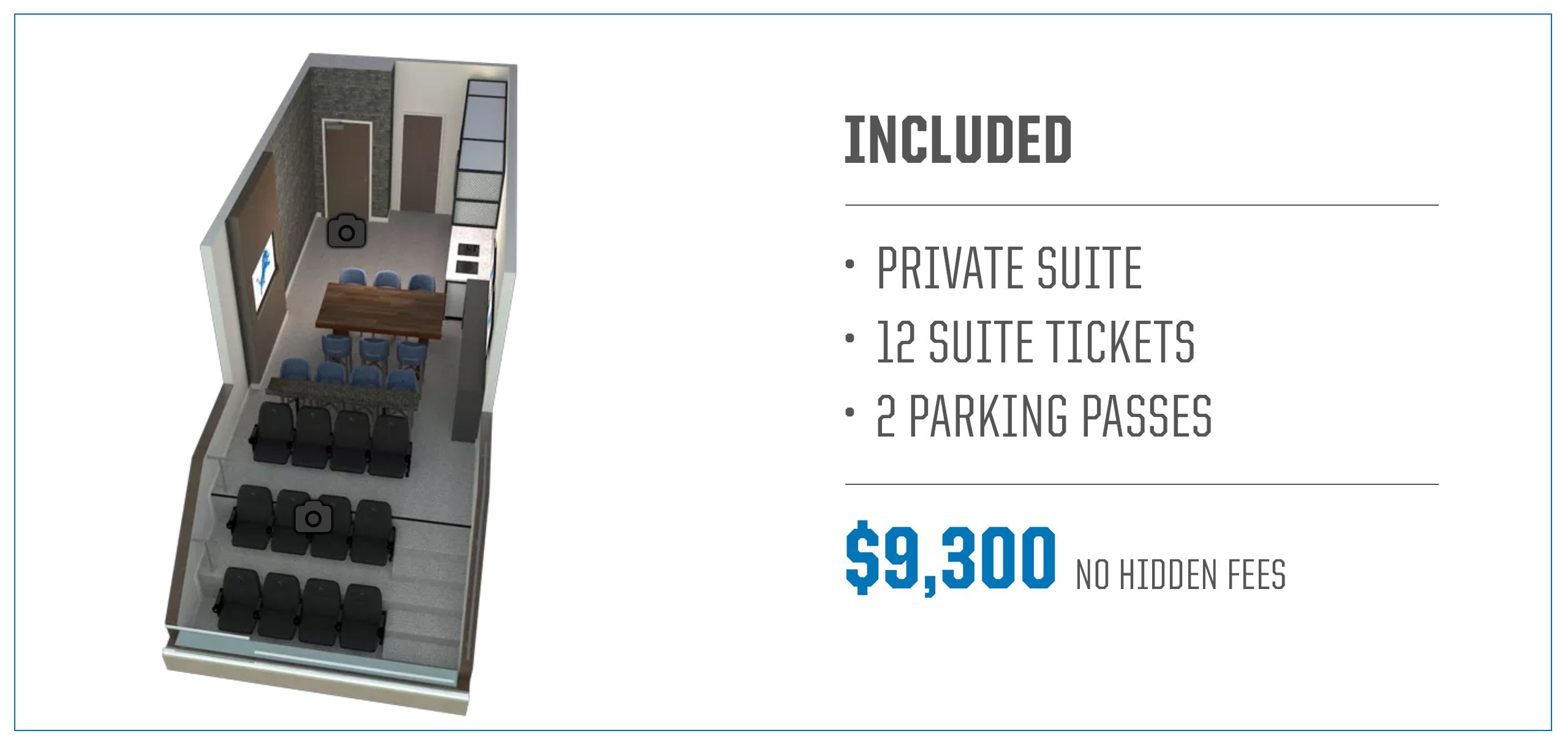 2020-suite-purchase-information-map-630-buccaneers