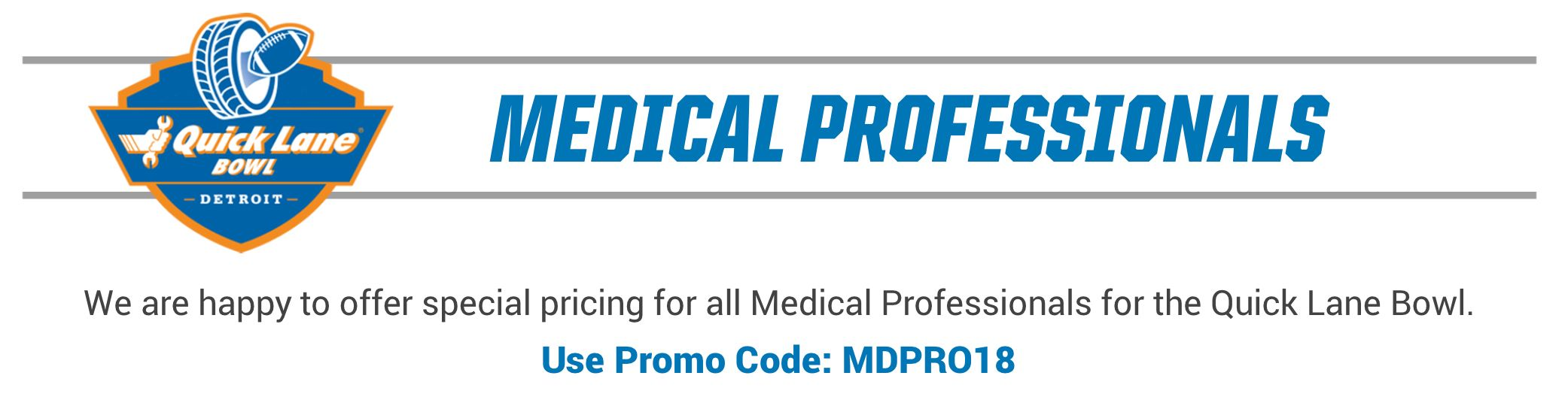 qlb-medical-professionals-header