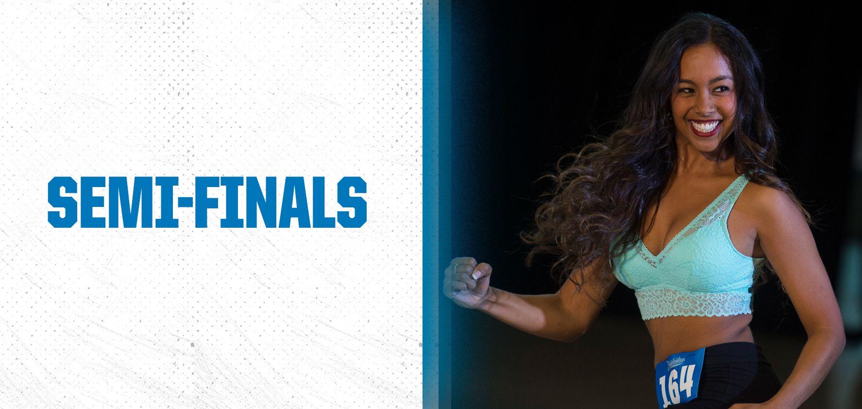 cheer-virtual-semi-finals