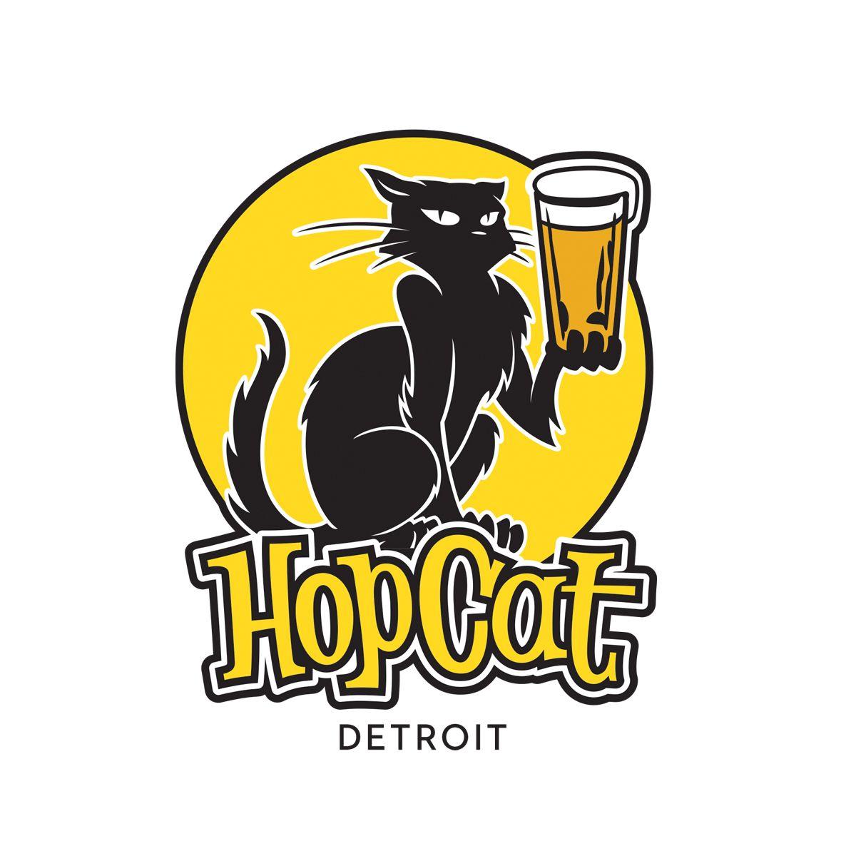 hopcat-logo