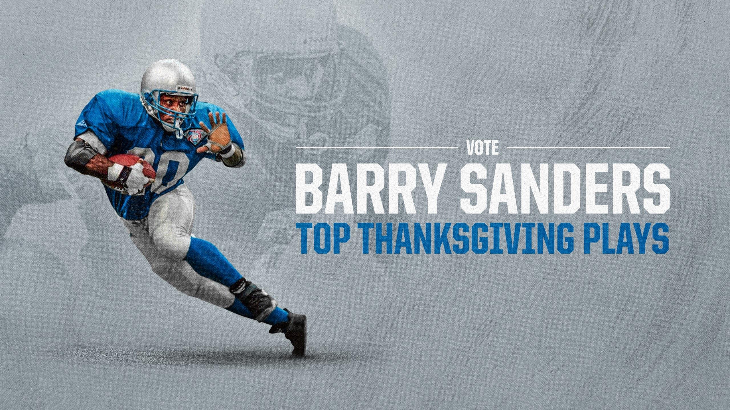 barry-thanksgiving-plays-header