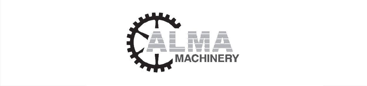 alma-machinery-header