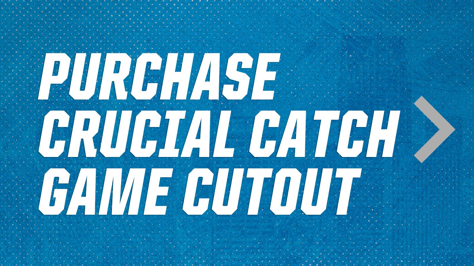 purchase-crucial-catch