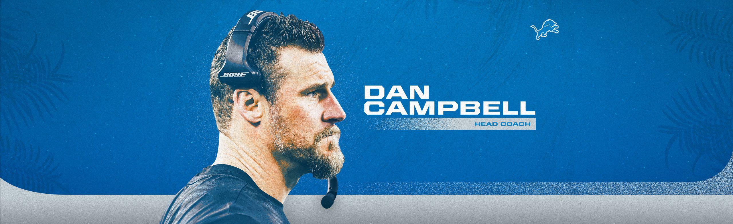 dan-campbell-header-final
