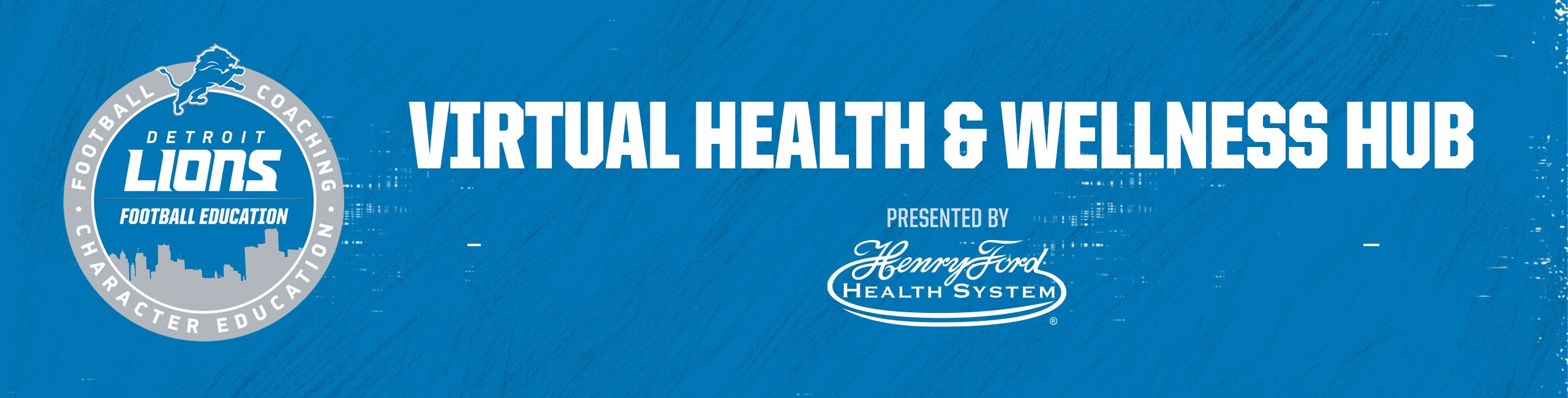 health-wellness-header
