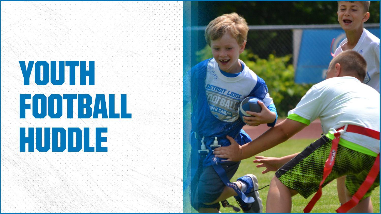 youth-football-huddle-homepage-tile