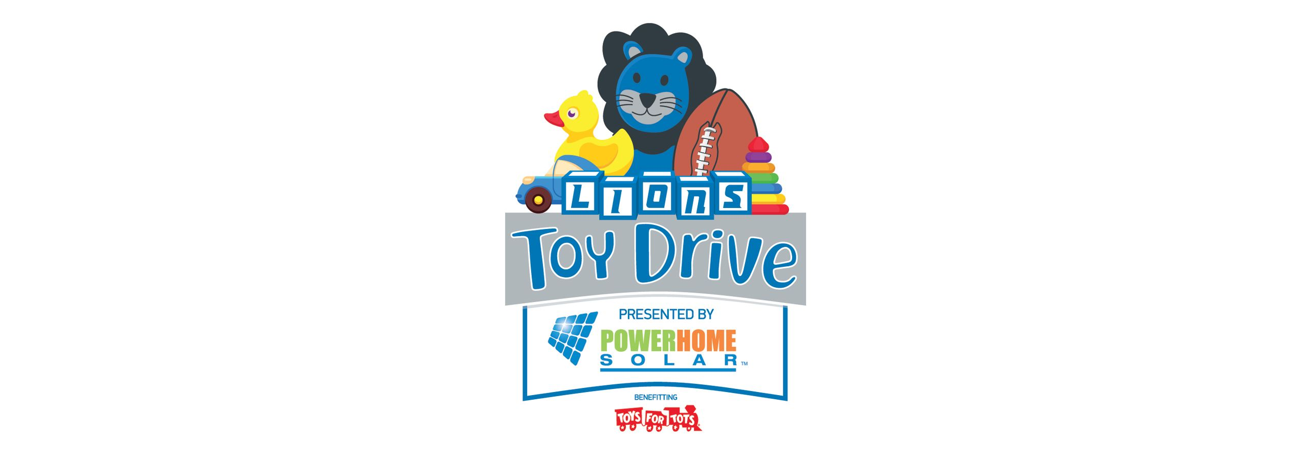 toy-drive-header