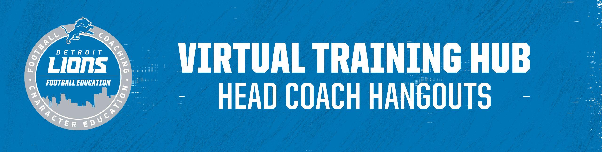football-education-virtual-headcoach-hangout-header