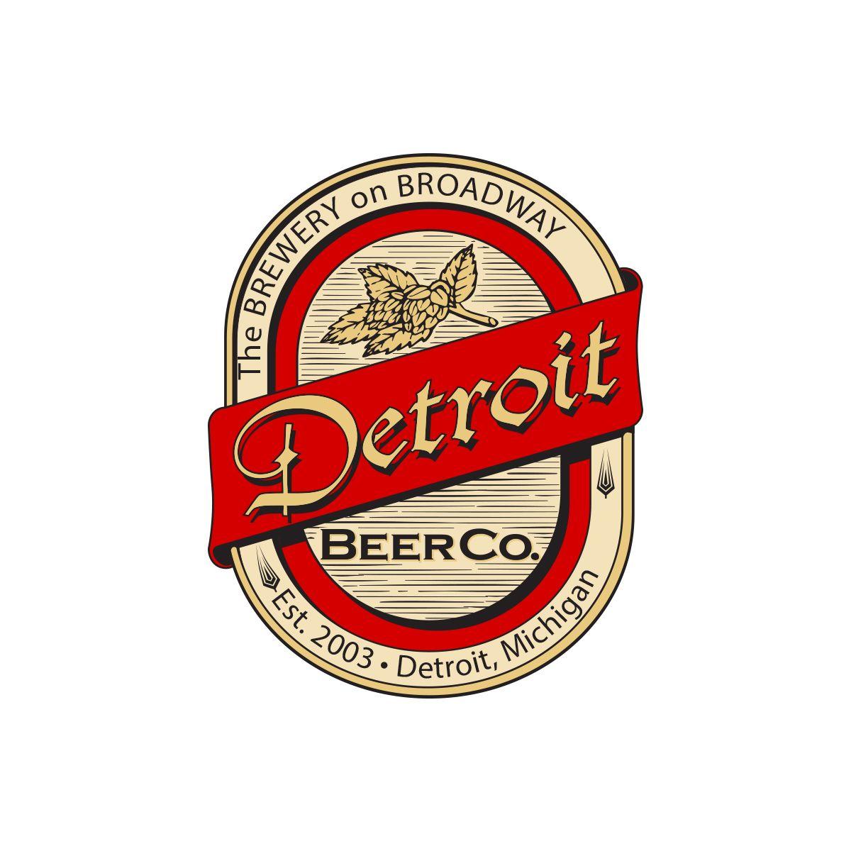 DetroitBeerCo-TOL-2019