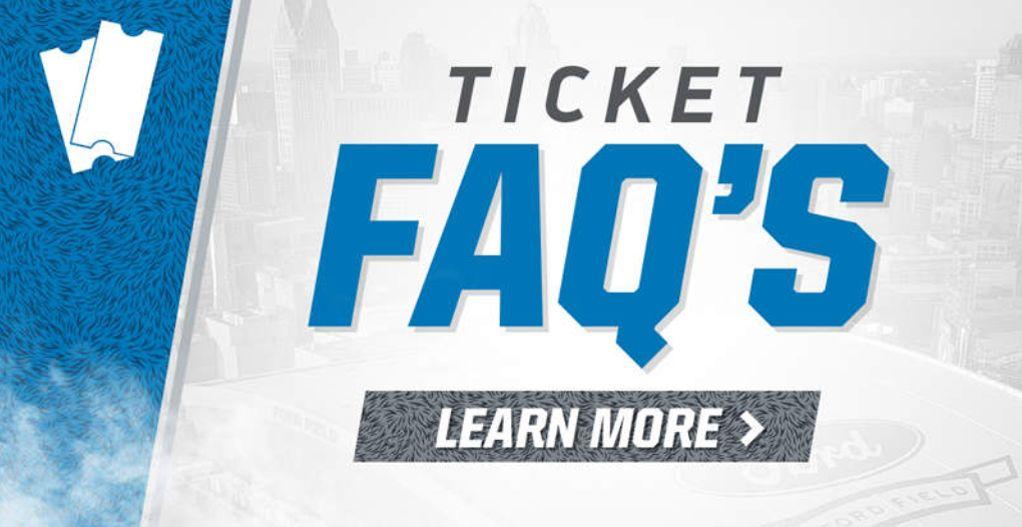 faqs-tickets