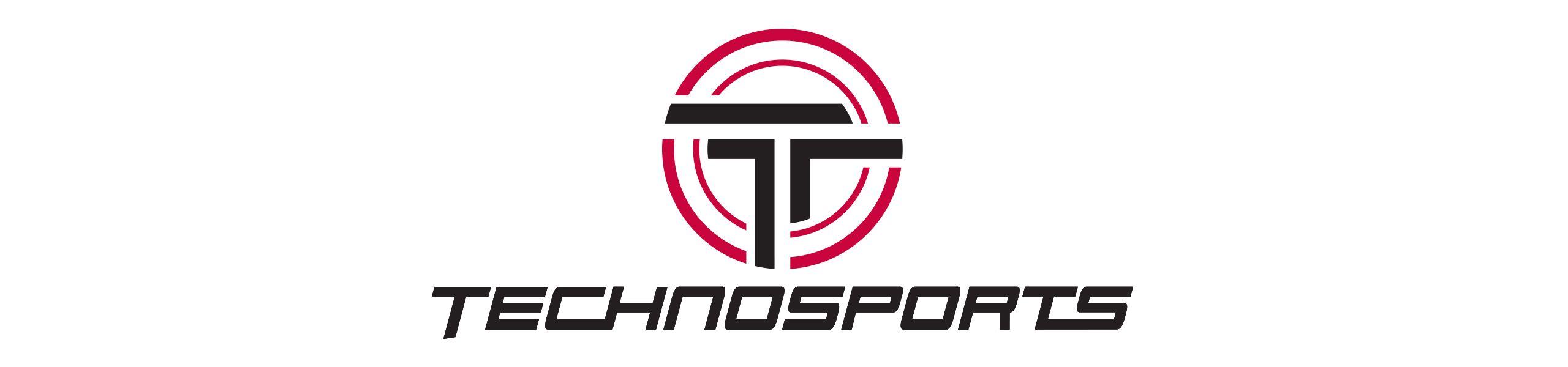 technosports-small-business-header