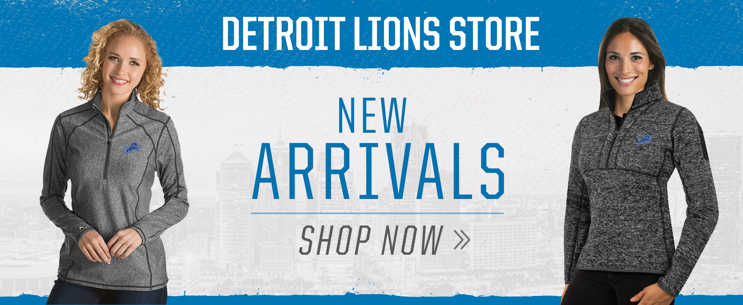 lions-store-banner