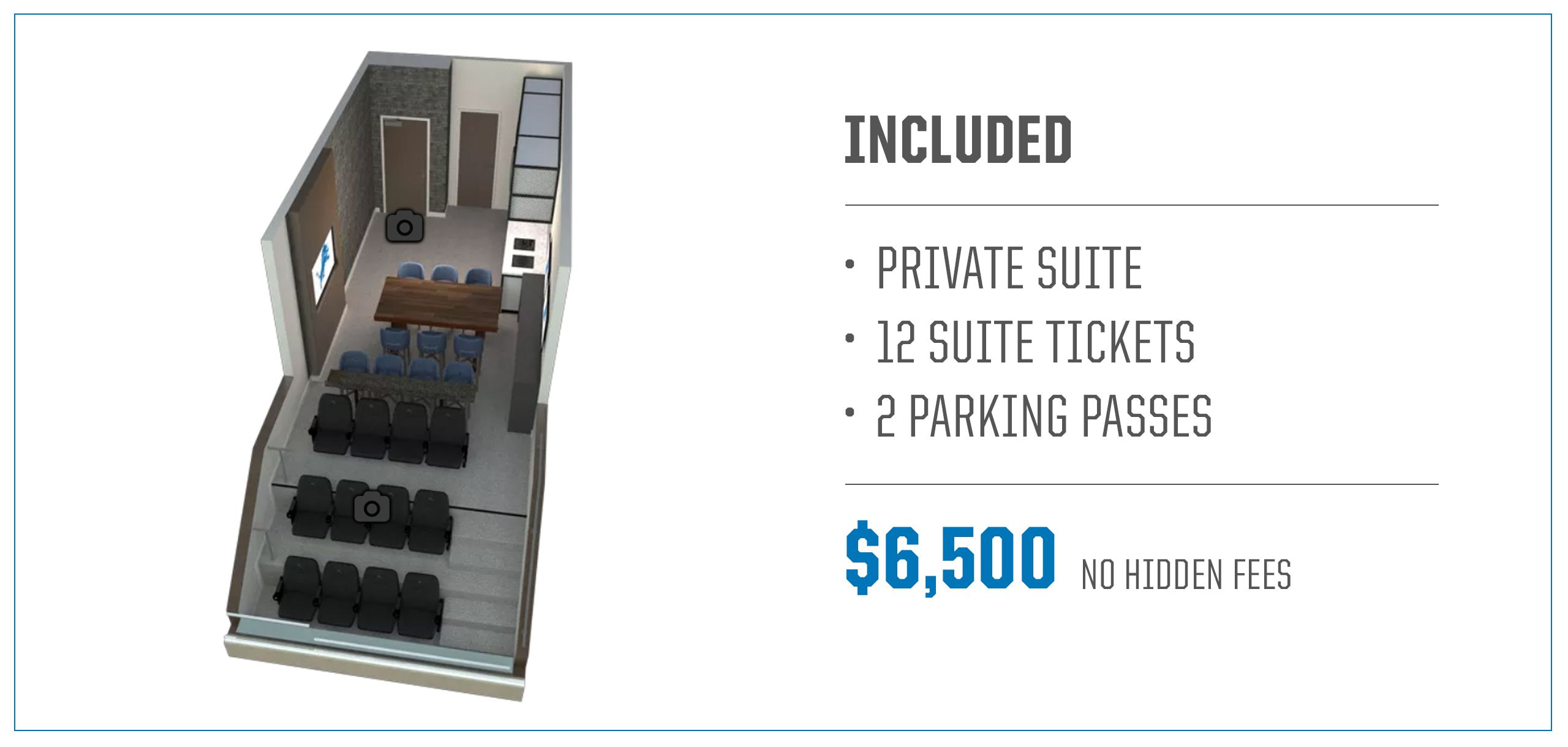 suite-430-kenny-purchase-information-map