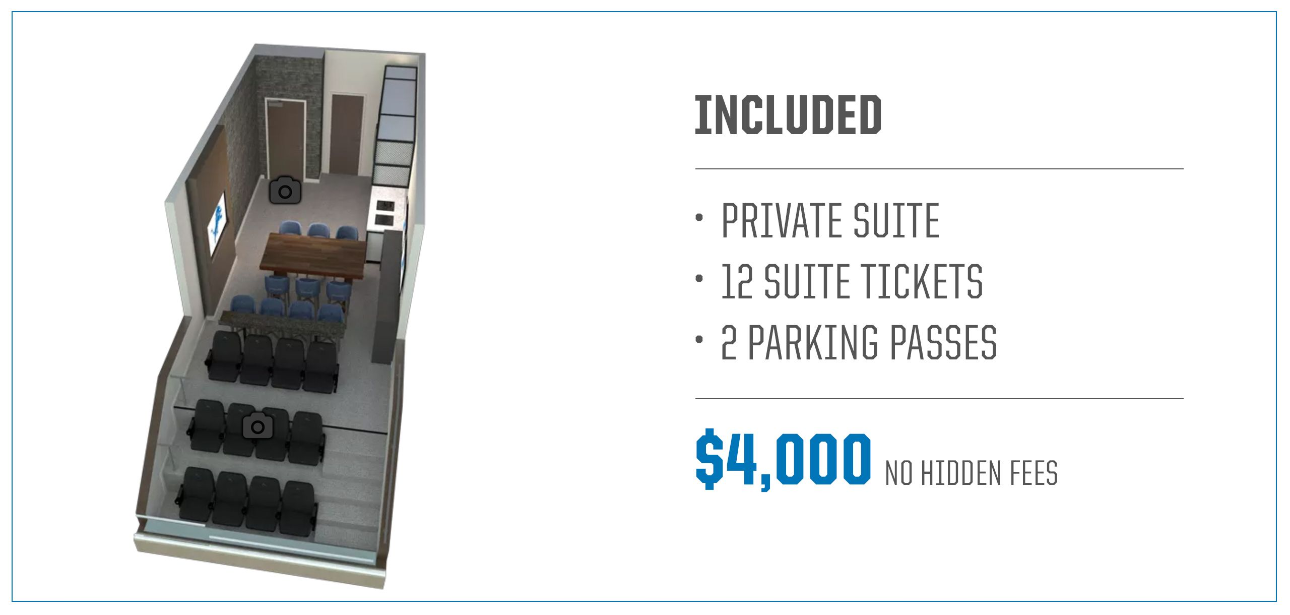 2020-suite-purchase-information-map-630-jets