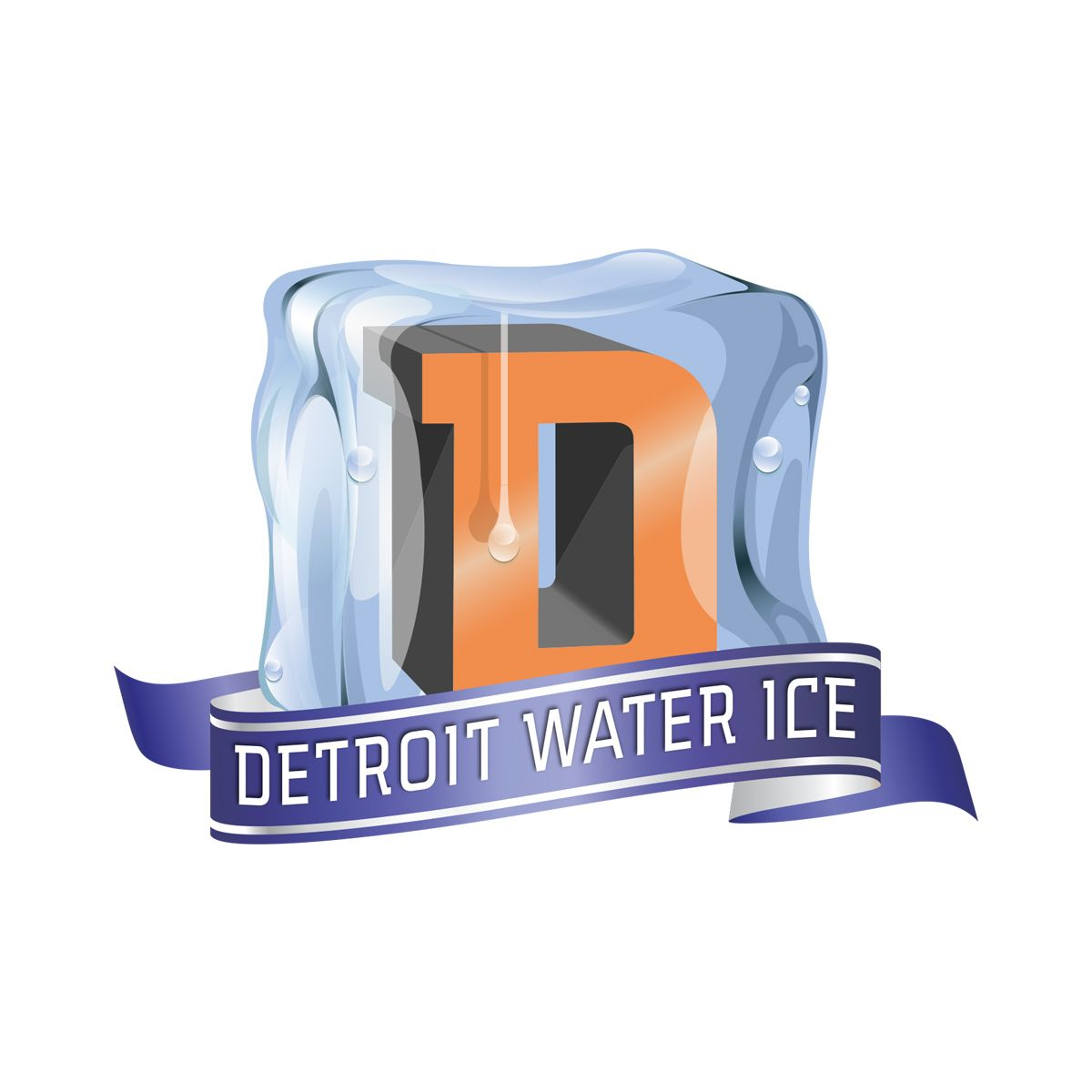 DetroitWaterIce-TOL-2019