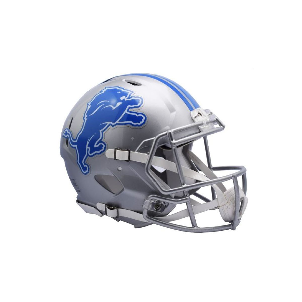 Helmet Mini Replica - $39.99