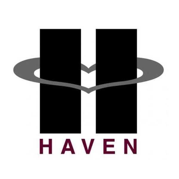 haven-logo