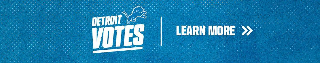 detroit-votes-web-banner