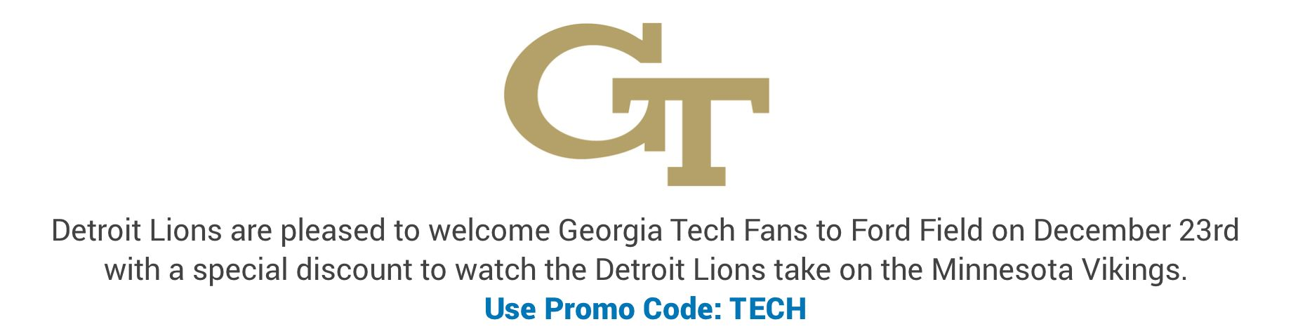 georgia-tech-ticket-offer-header