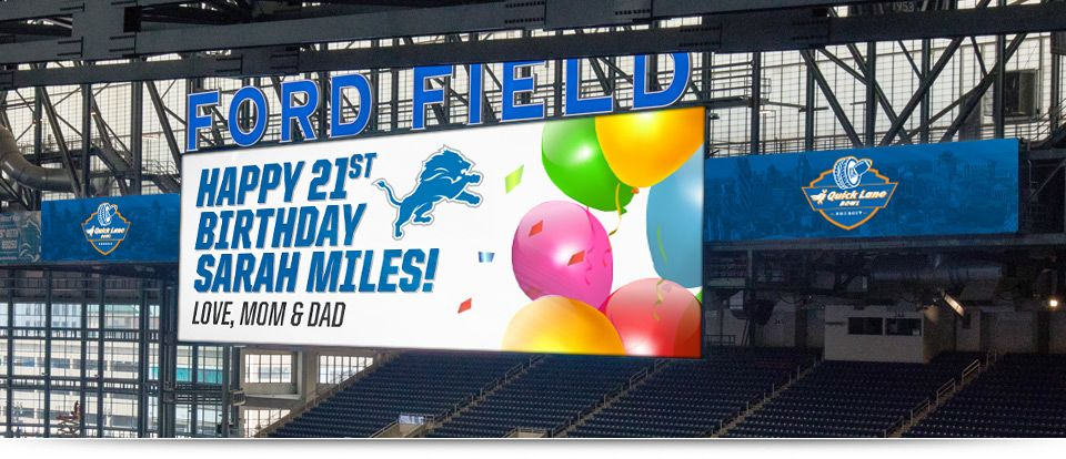 2018-birthday-scoreboard-header