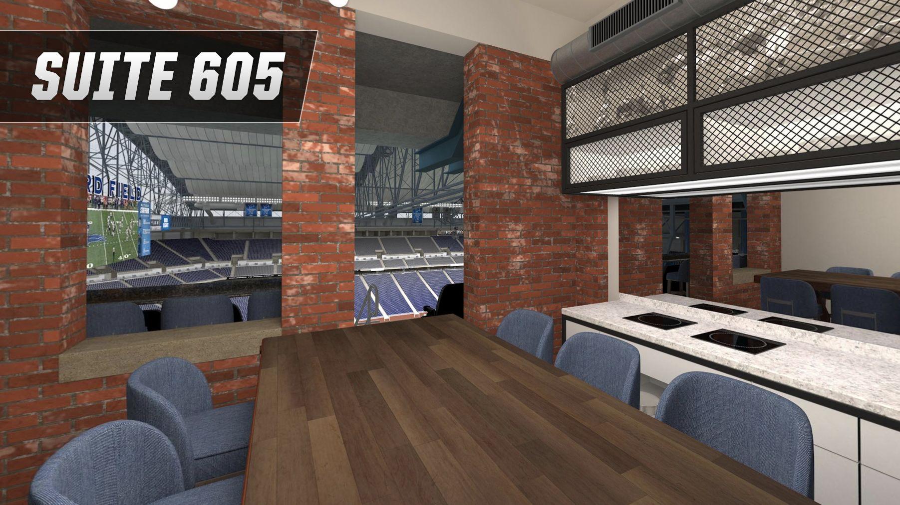suite-centerpiece-605