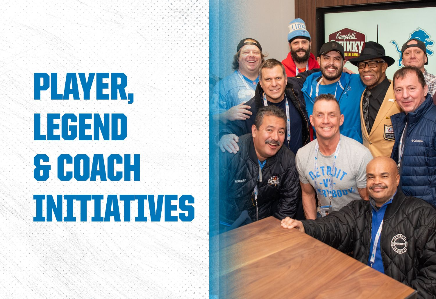 player-initiatives-homepage-tile