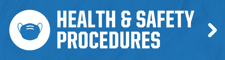 health-safety-procedures