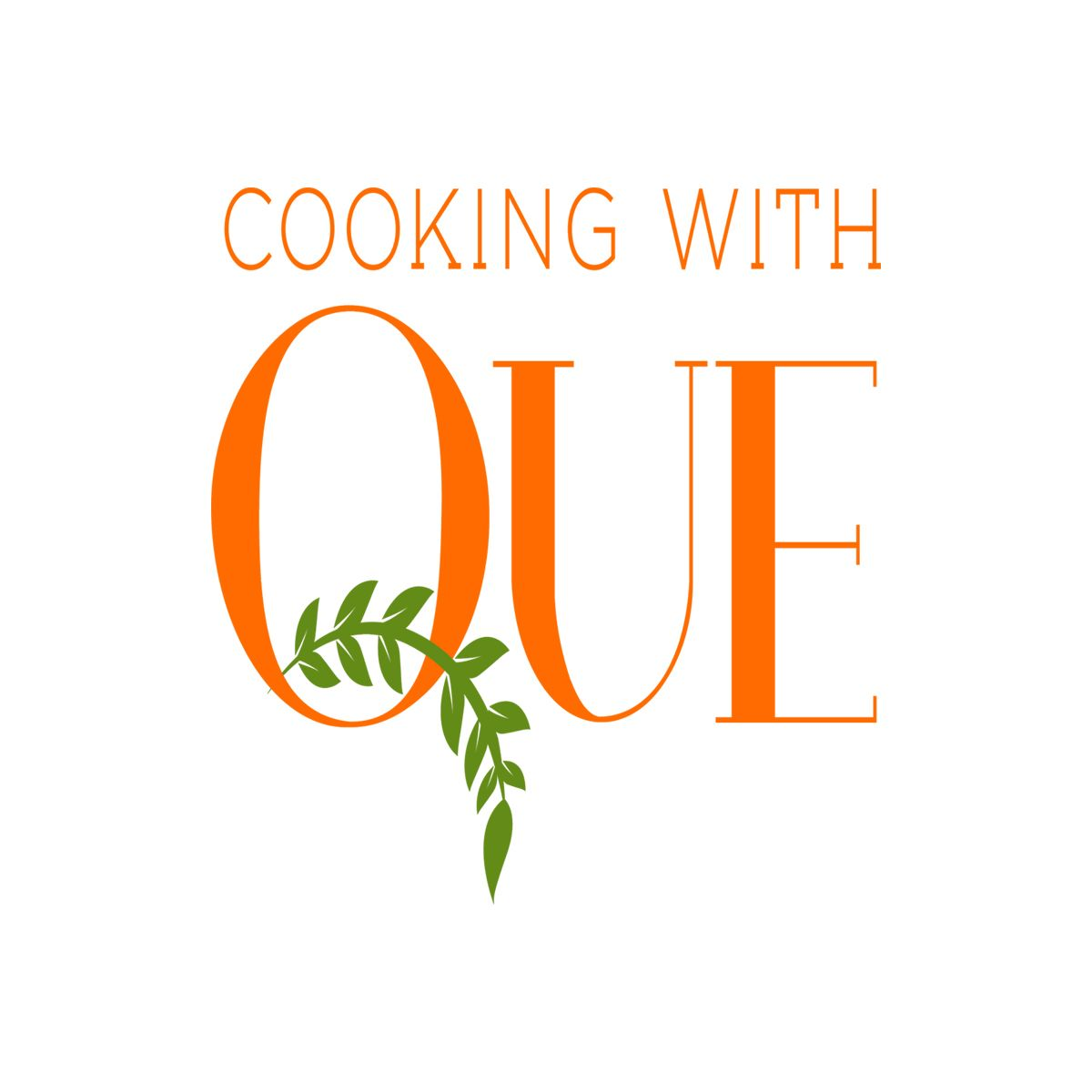 CookingWithQue-TOL-2019