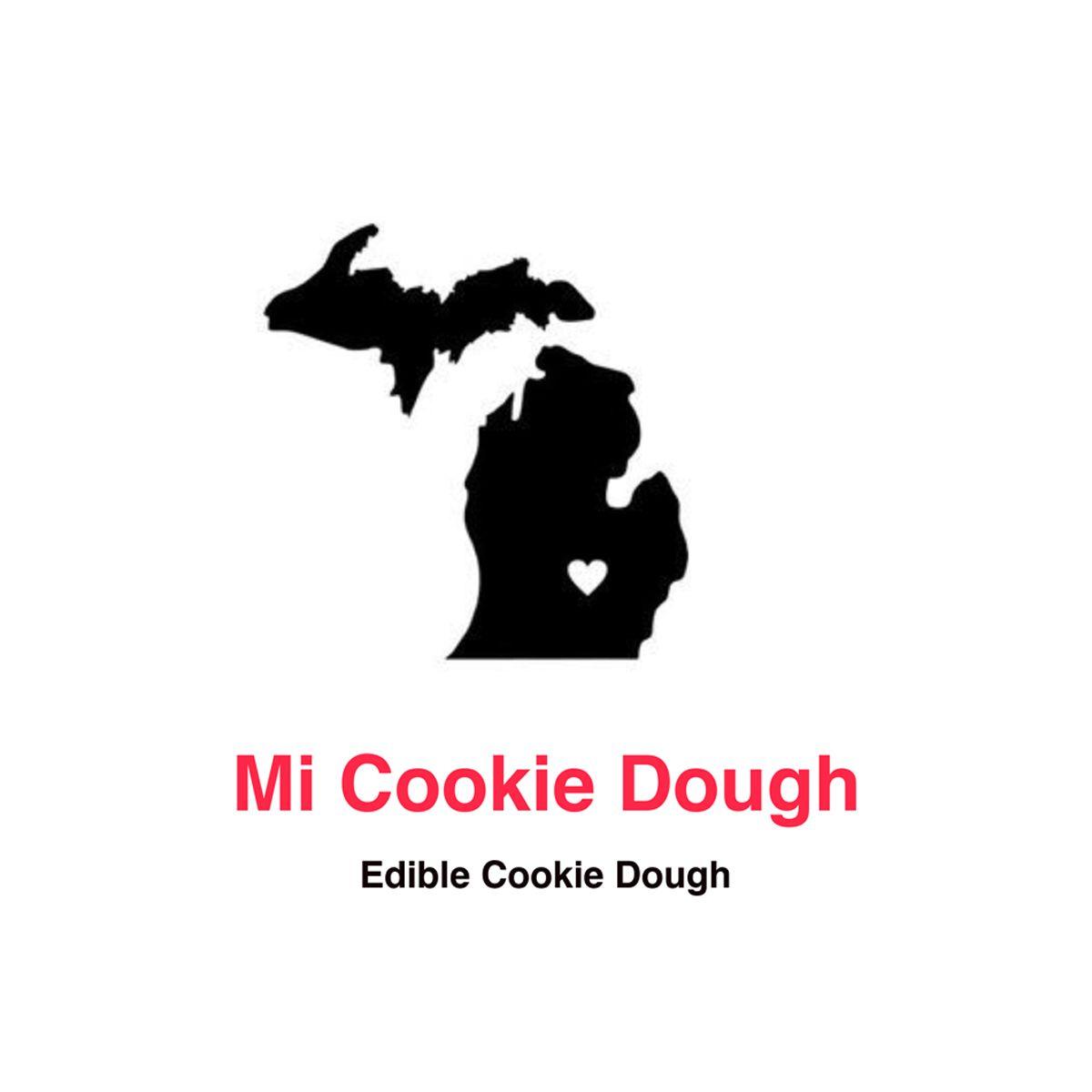 MICookieDough-TOL-2019