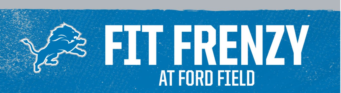 fit-frenzy