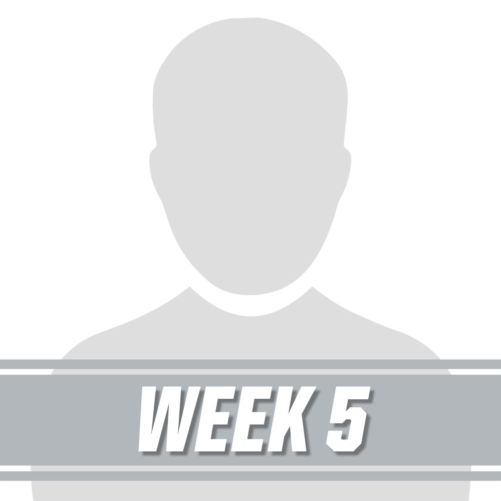 COTW-coach-headshot-week-5