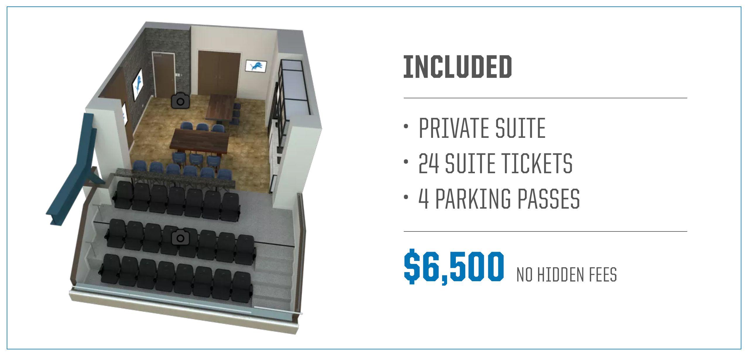 suite-purchase-information-map-417-garth