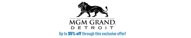 mgm-grand-header