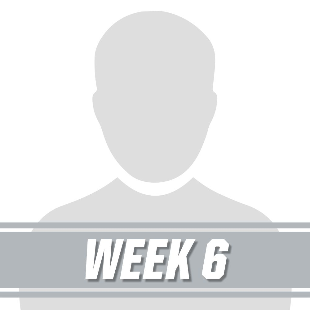 COTW-coach-headshot-week-6