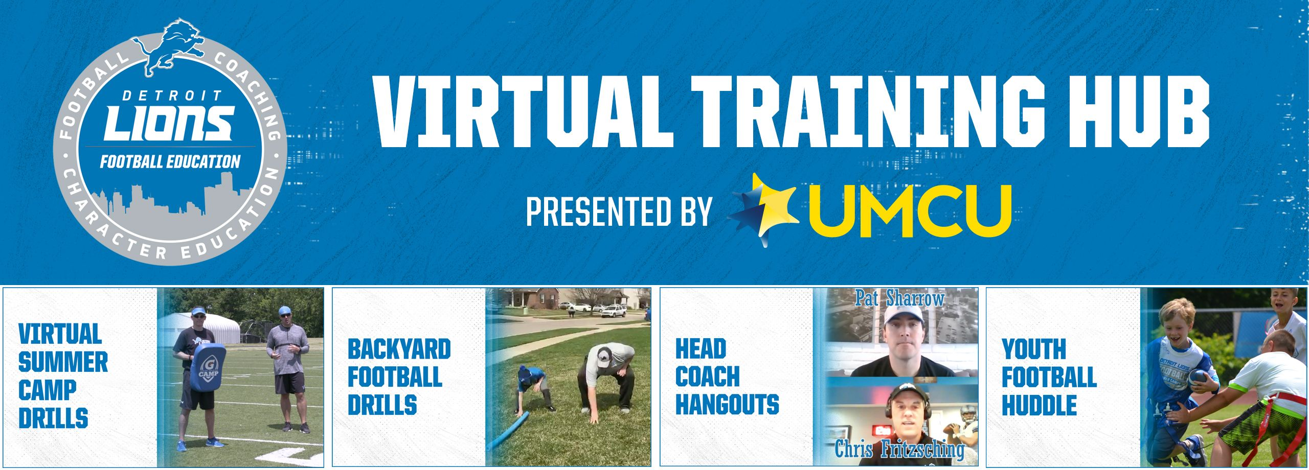 football-education-virtual-training-hub-form-header