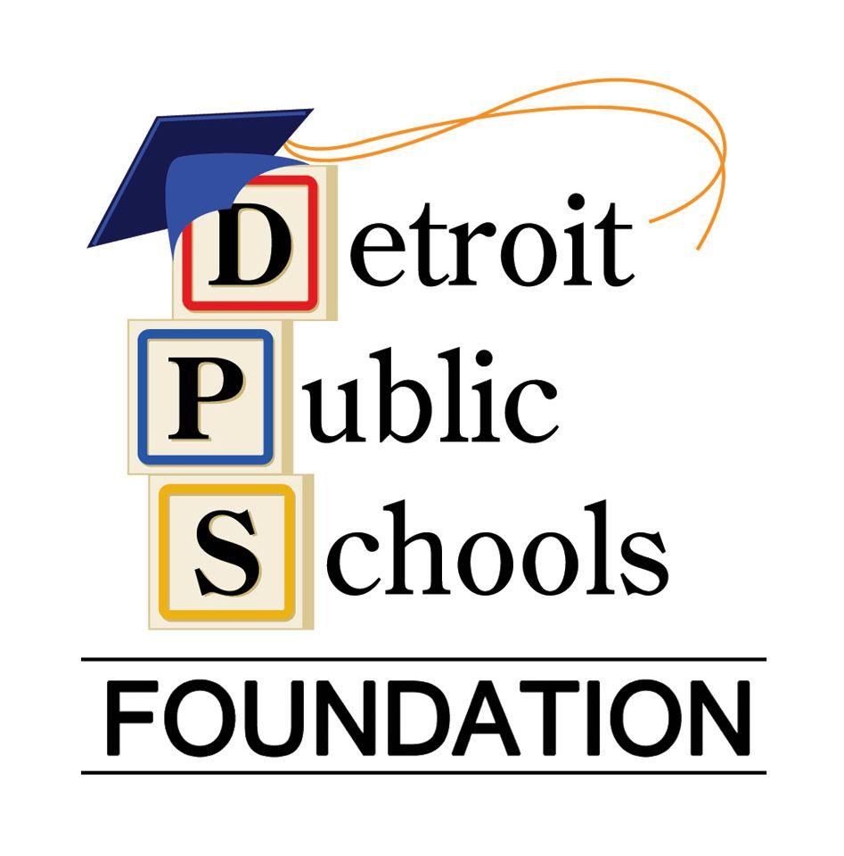 dpsf-logo