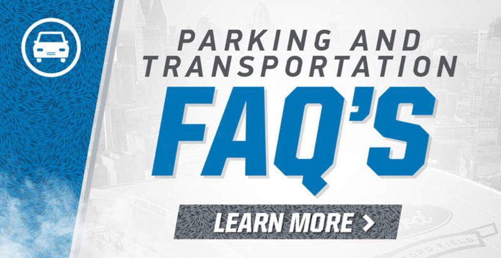 faqs-parking-transportation