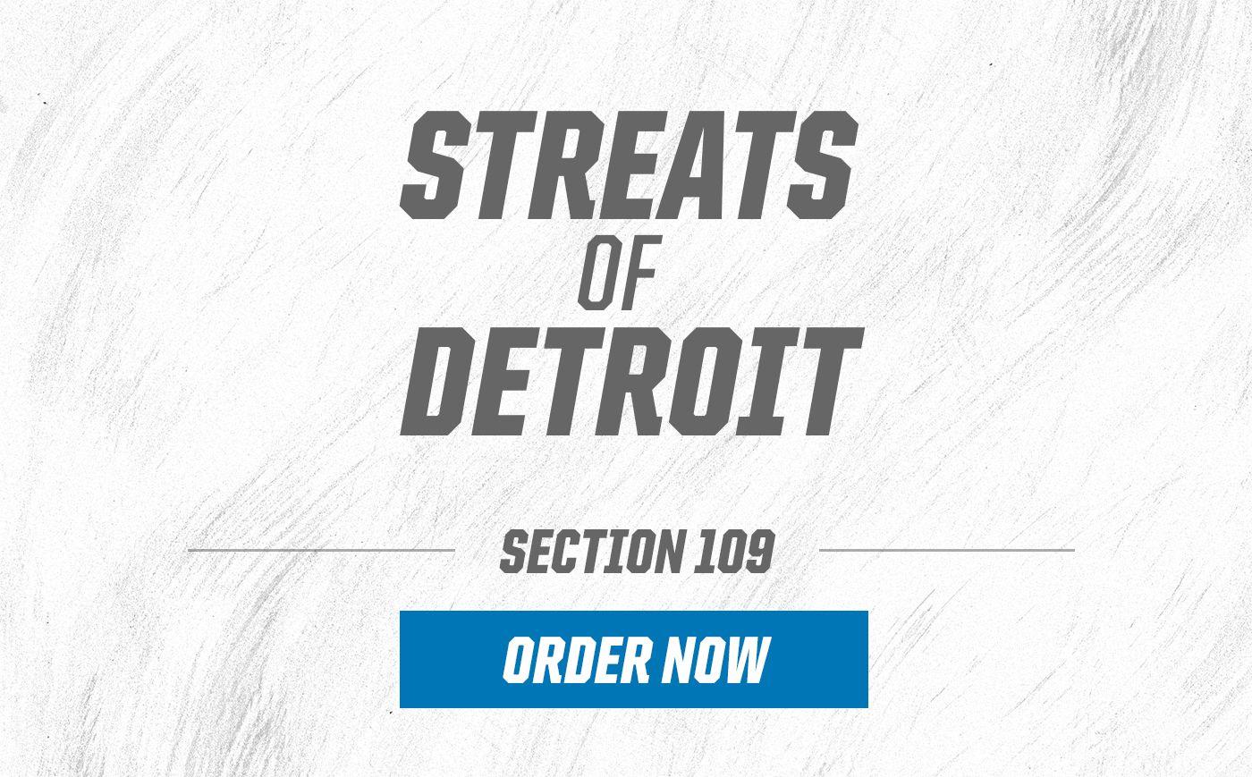 streets-of-detroit-tile