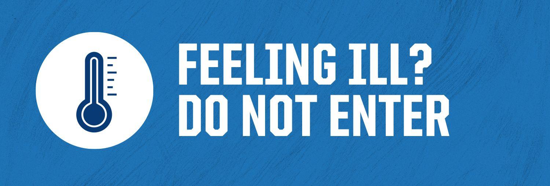 feeling-ill-tile-banner