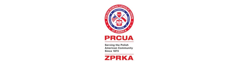 prcua-header