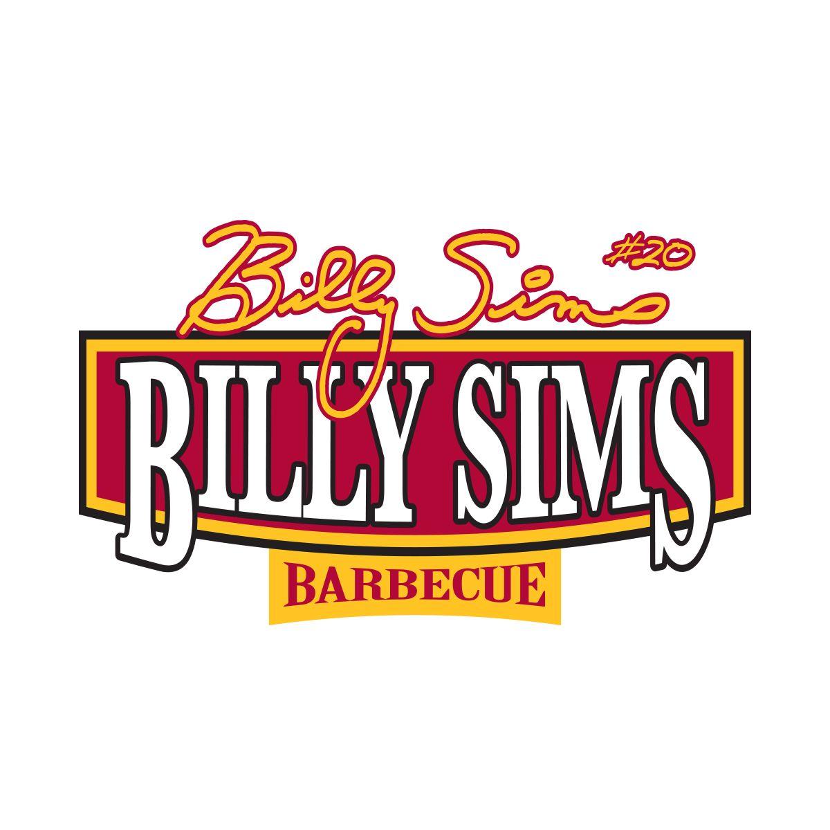 BillySimsBBQ-TOL-2019