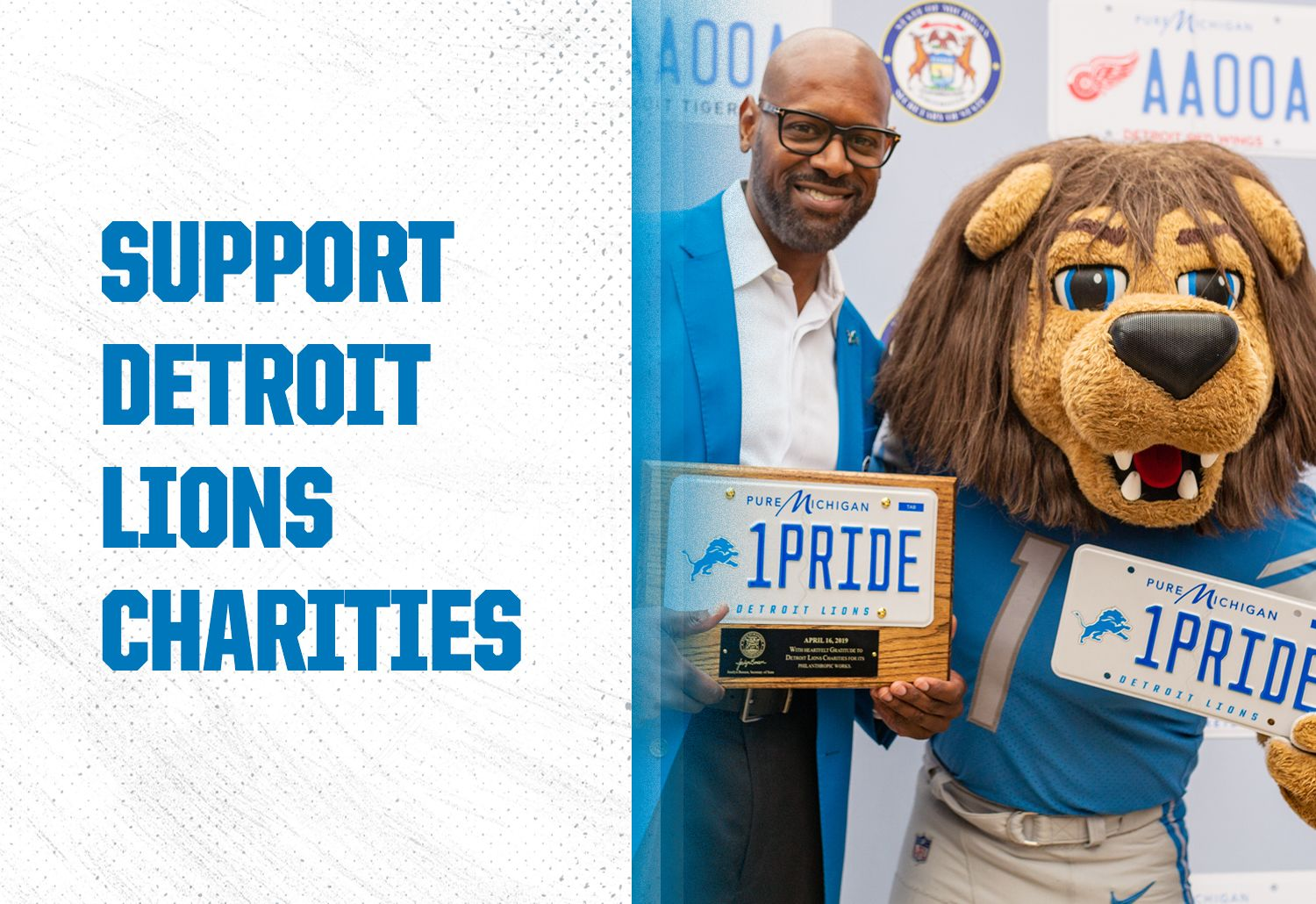 support-detroit-lions-charities-homepage-tile