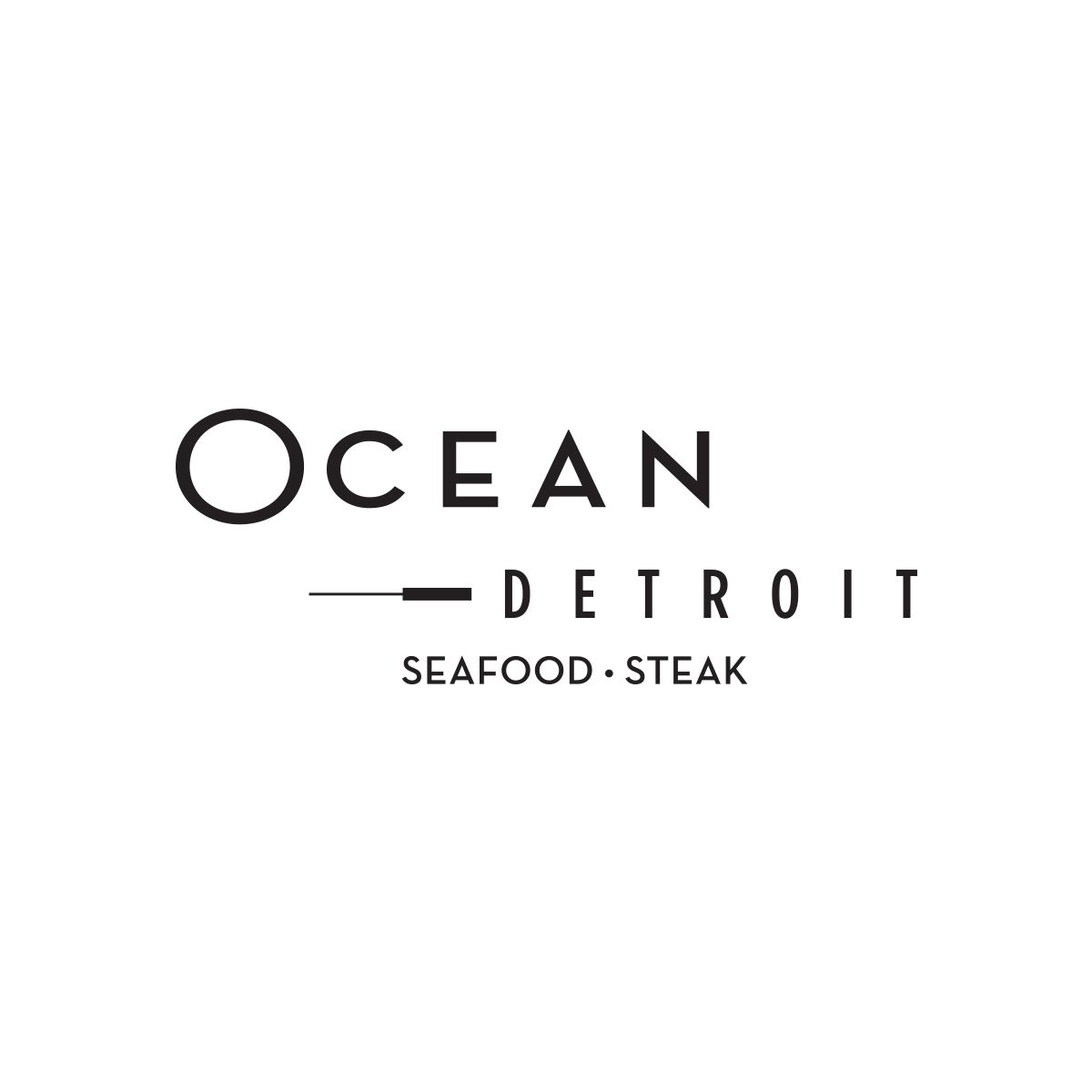 Ocean-Detroit-TOL-2019